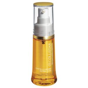 Image of Collistar Cristalli Liquidi Extra-Luce Nutrimento e Luminosità - Fluido Capelli 50 ml 8015150290029