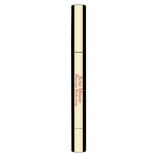 Image of Clarins Eclat Minute Pinceau Perfecteur - Correttore 02 Medium Beige 3380814215218