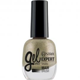 Image of Astra Gel Effect - Smalto 44 Gold 8057018243761