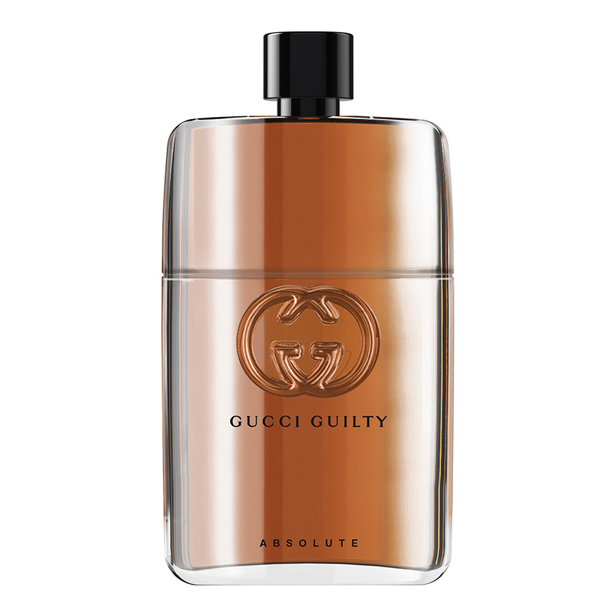 Gucci Guilty Absolute - Eau de Parfum 150 ml