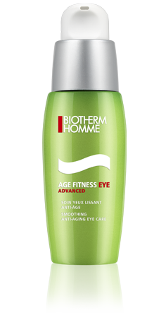 Image of Biotherm Homme Age Fitness Eye Advanced - Contorno Occhi 15 ml 3605540892602