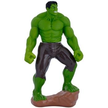 Image of Disney Hulk 3D - Bagnoschiuma 400 ml 8032738607376