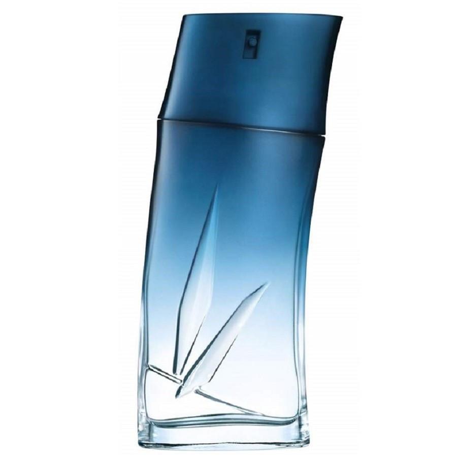 kenzo l 39 eau par kenzo pour homme eau de toilette 100 ml. Black Bedroom Furniture Sets. Home Design Ideas