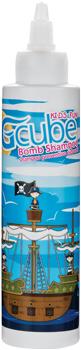 Image of Gcube Kids & Fun Bomb Shampoo - Shampoo Preventivo Pidocchi 150 ml 8054181910988