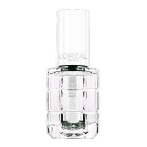 Image of L´Oréal Paris La Manicure ad Olio - All in One Base & Top Coat 30143739