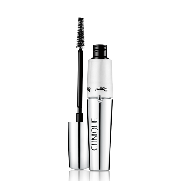 Image of Clinique Lash Power Flutter-to-Full - Mascara 01 Black Onyx 0020714808761