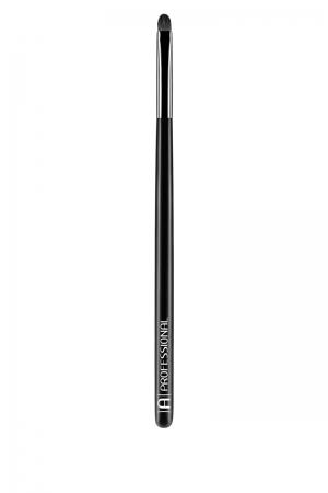 Image of Astra Lip Brush - Pennello Labbra 8051070224225