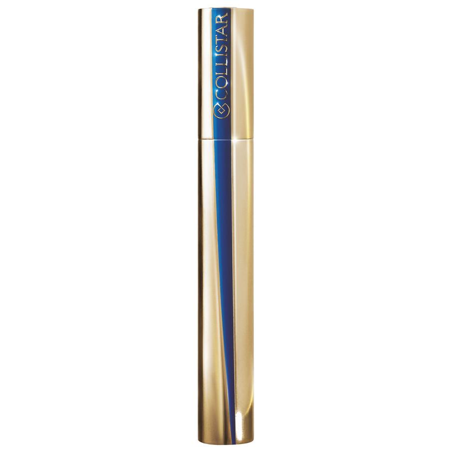 Image of Collistar Mascara Infinito Blu 8015150159531