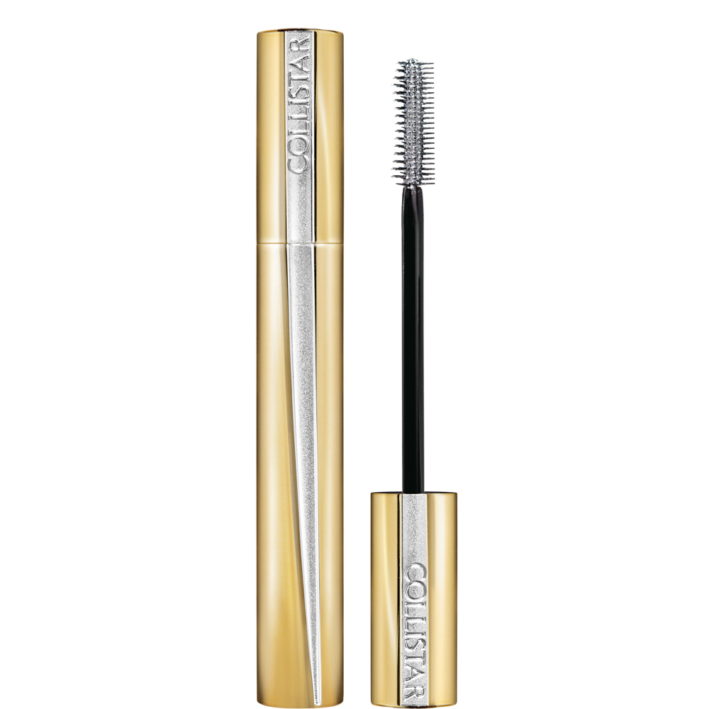 Image of Collistar Mascara Party Look 3 in1 8015150158831