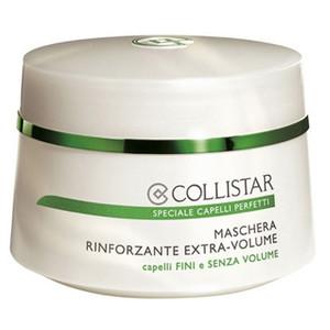 Image of Collistar Maschera Rinforzante Extra-Volume - Capelli Fini e Senza Volume 200 ml 8015150290517