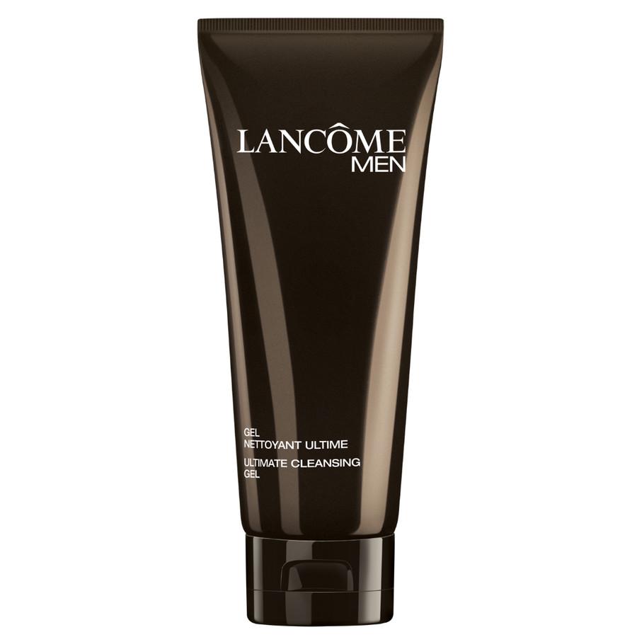 Image of Lancôme Men Gel Nettoyant Ultime - Detergenza Viso 100 ml 3605530303149