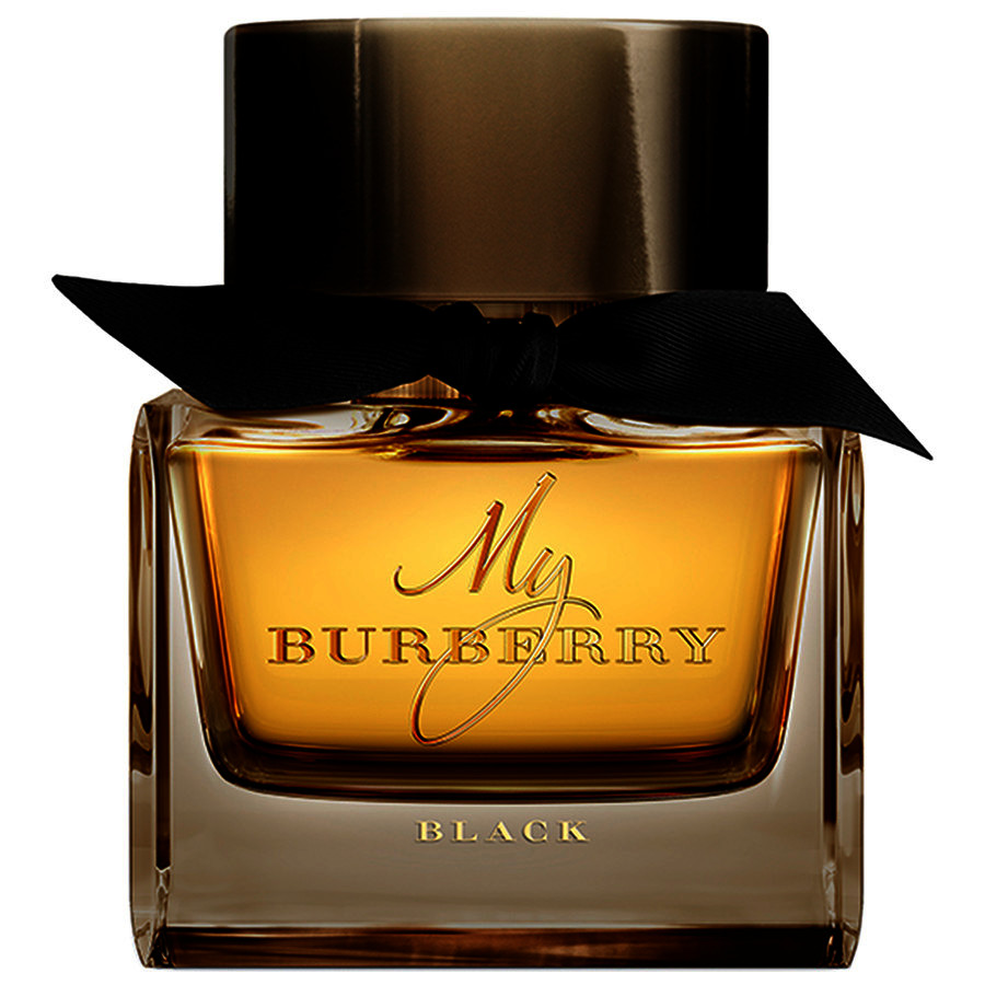 burberry my burberry black eau de parfum 50 ml. Black Bedroom Furniture Sets. Home Design Ideas