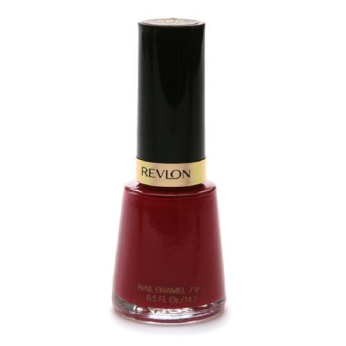 Revlon Sheer Nail Polish: Ideabellezza.it: Revlon Nail Enamel