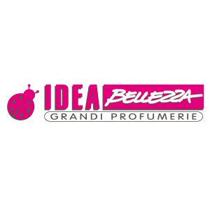 Image of Emanuela Biffoli Pennellino Pink Ombretto 6 pz 485 8007452004855