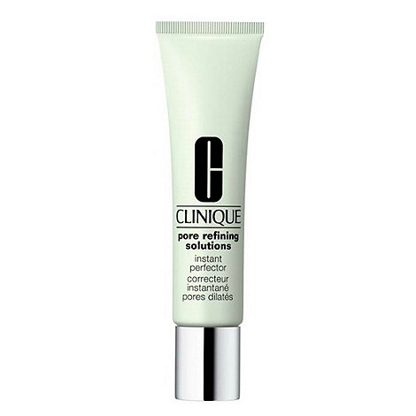 Image of Clinique Pore Refining Solution Instant Perfector - Fluido Viso 02 - Invisible Deep 15 ml 0020714430429