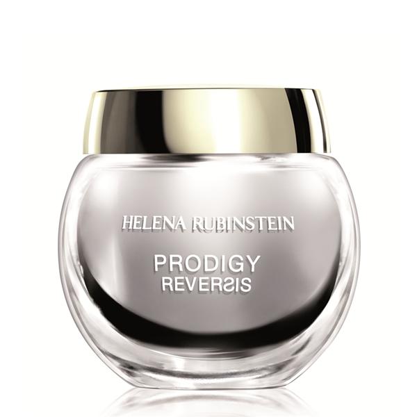 Prodigy Reversis - Crema Antirughe per Pelli Normali e Secche 50 ml
