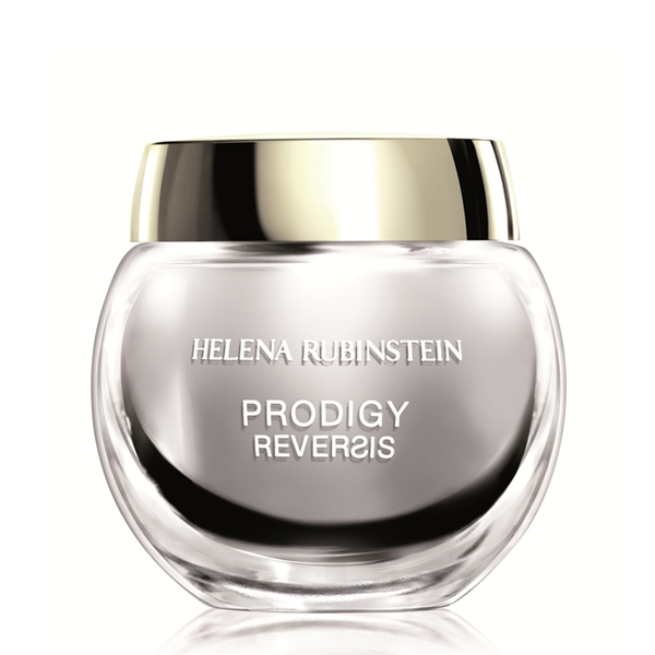 Prodigy Reversis - Crema Antirughe per Pelli Secche 50 ml
