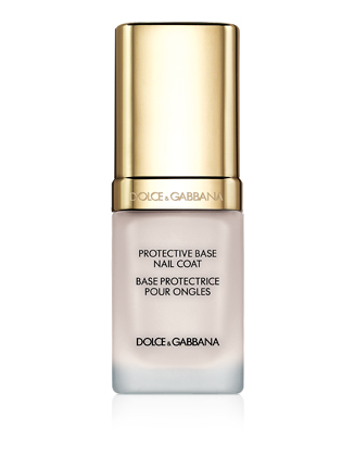 Image of Dolce&Gabbana Protective Base Coat 0737052898131