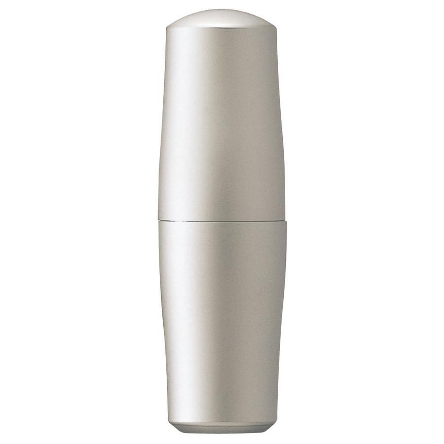 Image of Shiseido Protective Lip Conditioner SPF10 - Crema Contorno Labbra 4 gr 9999960009875