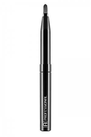 Image of Astra Retractable Lip Brush - Pennello Retrattile Labbra 8051070224232
