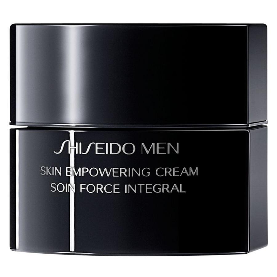 Image of Shiseido Shiseido Men Skin Empowering Cream - Crema Anti-Età 50 ml 3598380022394