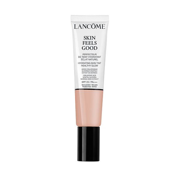 Image of Lancôme Skin Feels Good Perfezionatore Viso Idratante 035W 3614271767318