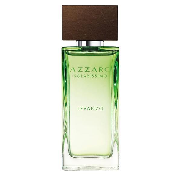 Image of Azzaro Solarissimo Levanzo - Eau de Toilette 75 ml 3351500002122