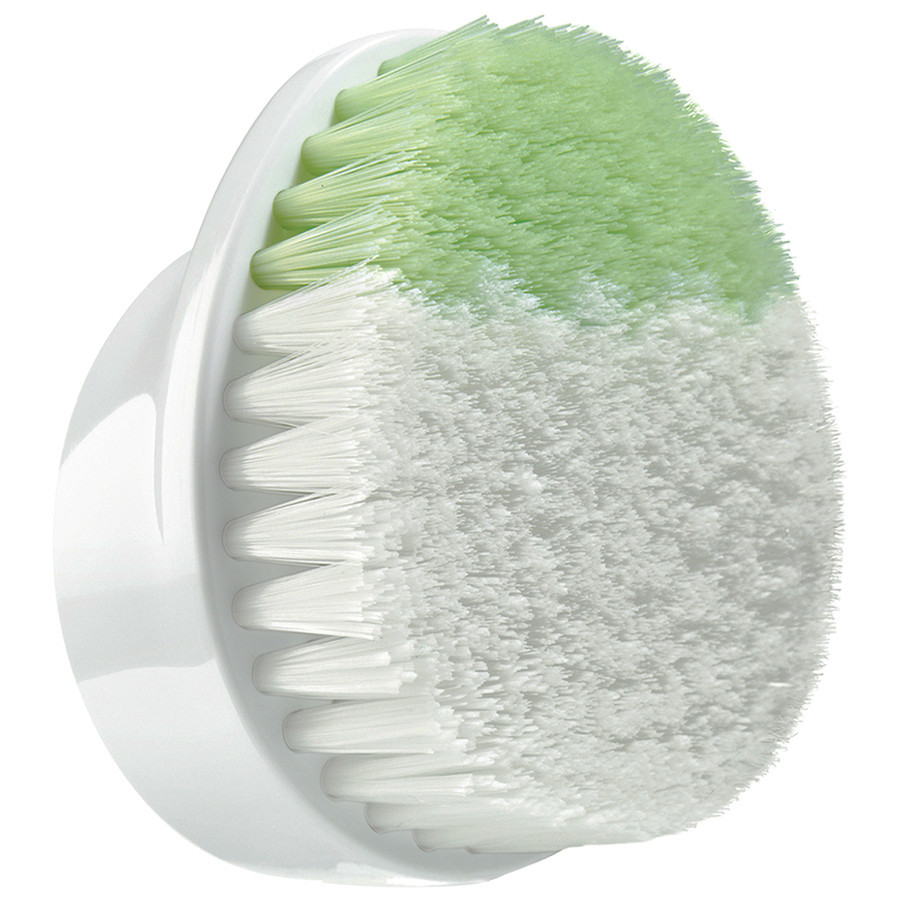 Image of Clinique Sonic System Purifying Cleansing Brush Head - Testina di Ricambio per Spazzolina Viso 0020714684563