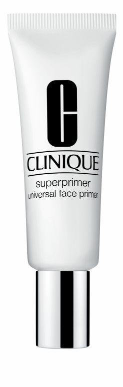 Image of Clinique Superprimer Face Primers - Base Viso 01 Universal Traslucido 0020714644093