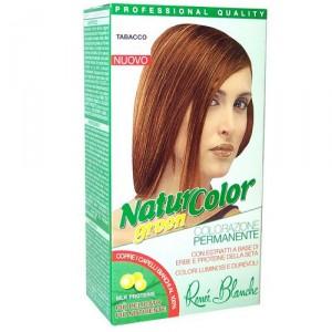 Marche colorazione capelli
