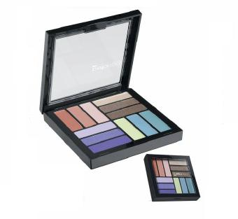 Image of Bellaoggi Trousse Trend Up Beauty 30563 8028997050220
