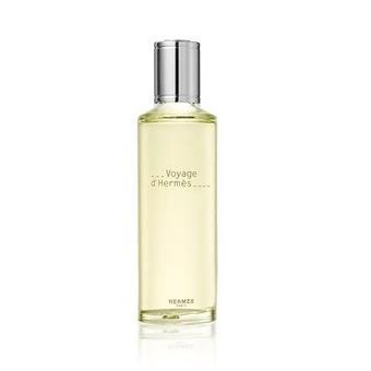 Hermès Voyage d'Hermès - Pure Perfume 125 ml Ricarica
