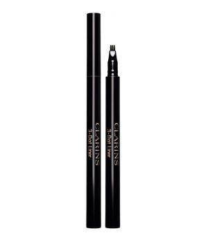 3-Dot Liner - Eyeliner