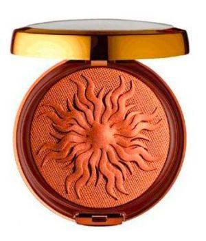 Bronze Booster Airbrushing Bronzing Veil - Terra Abbronzante