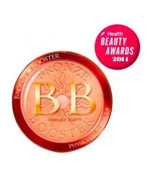 Bronze BoosterGlow-Boosting BB Bronzer SPF 20 - Terra Abbronzante BB Cream