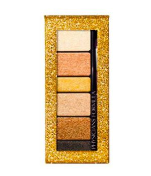 Shimmer Strips Extreme Shimmer Shadow & Liner - Palette Ombretti
