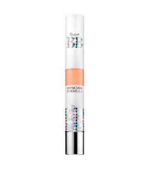 uper BB Beauty Balm Concealer - Correttore
