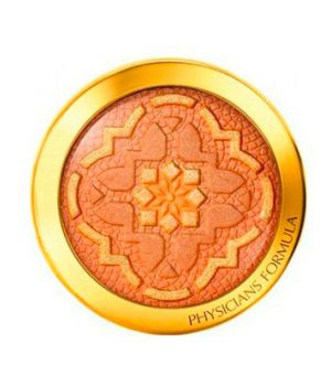 Argan Wear Ultra-Nourishing Argan Oil Bronzer - Terra Abbronzante