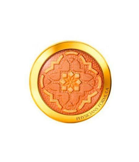 Argan Wear Ultra-Nourishing Argan Oil Bronzer - Terra Abbronzante