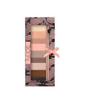 Shimmer Strip Eye Shadow Universal - Palette Ombretti e Eyeliner