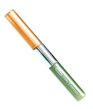 Concealer Twins - Correttore