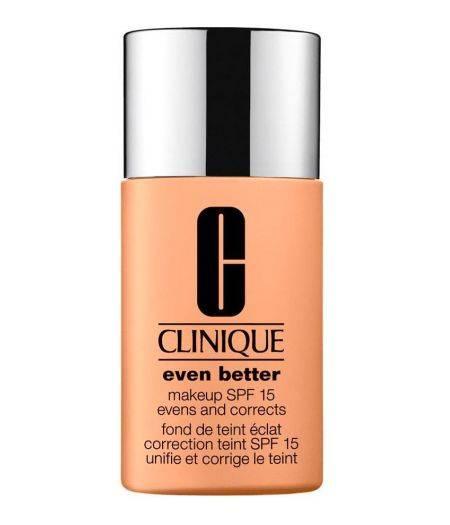 Even Better Makeup SPF 15 - Fondotinta