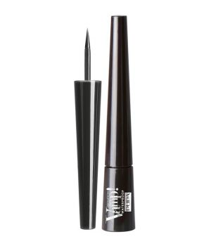 Vamp! Definition Liner Waterproof - Eyeliner