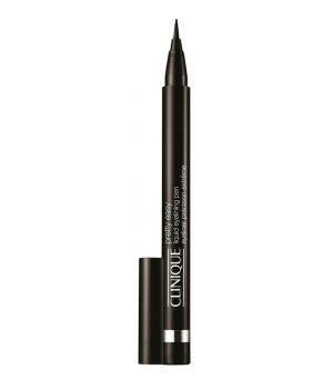 Pretty Easy Liquid Eyelining Pen - Eyeliner