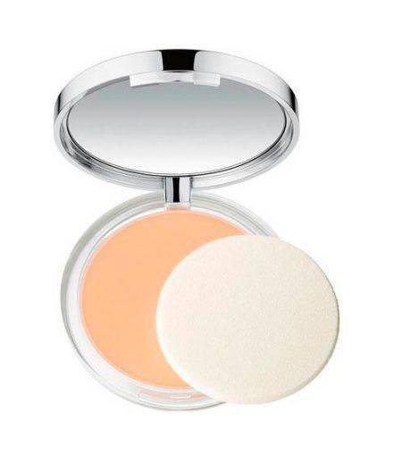 Almost Powder Makeup SPF 15 - Fondotinta