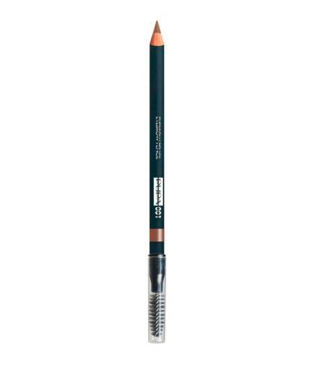 Eyebrow Pencil - Matita Sopracciglia
