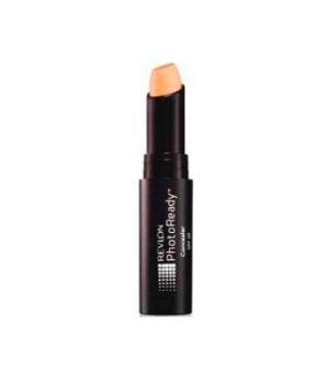 Photoready Concealer - Correttore