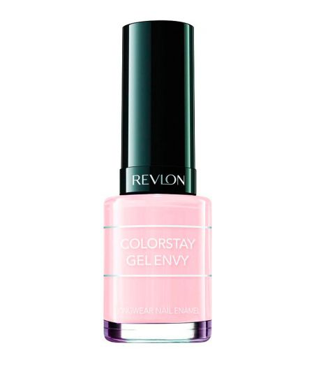 Colorstay Gel Envy - Smalto