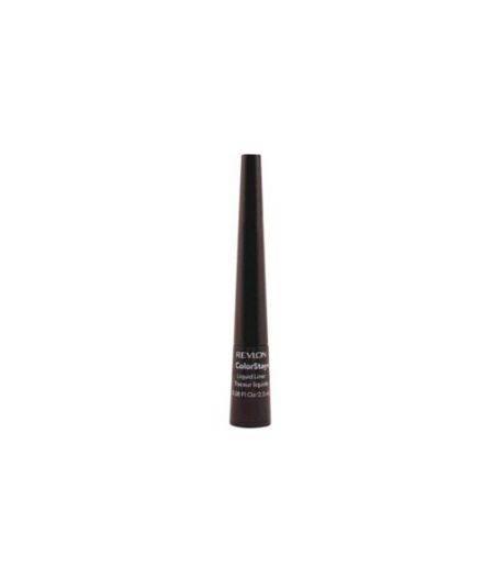 ColorStay Liquid Liner - Eyeliner