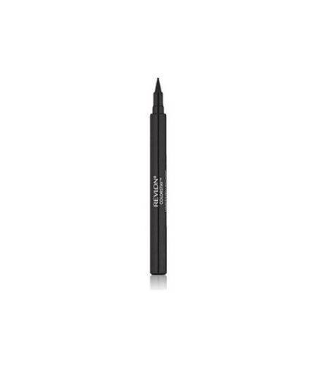 Colorstay Liquid Eye Pen Ball